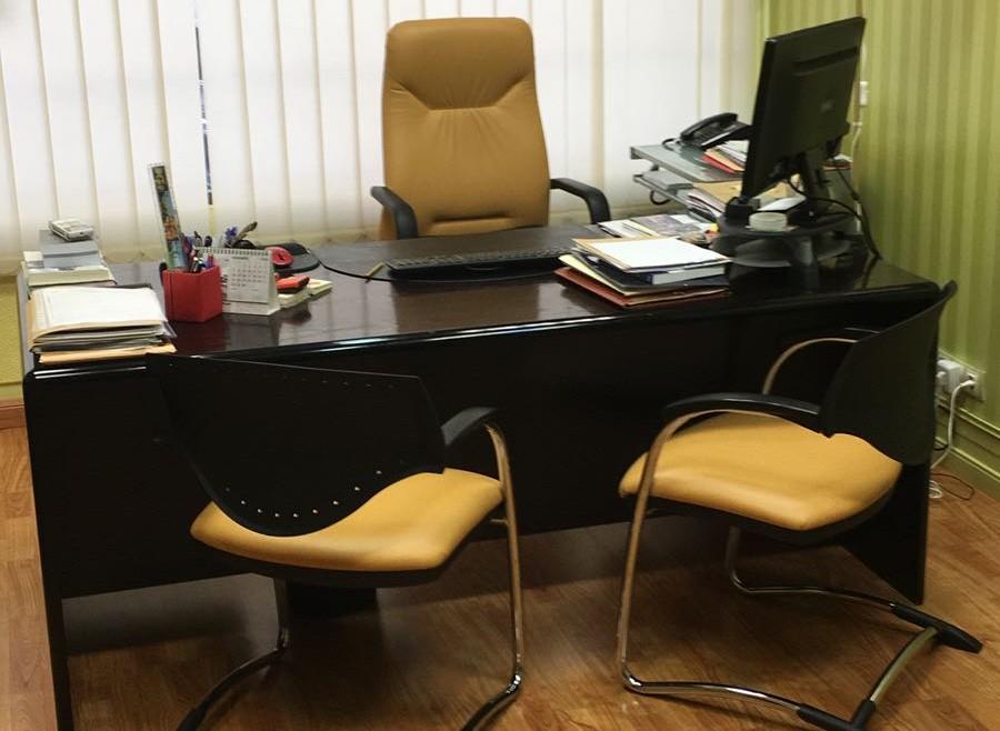 despacho-abogado2
